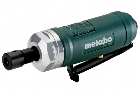 DG 700 (601554000) Meuleuse droite à air comprimé