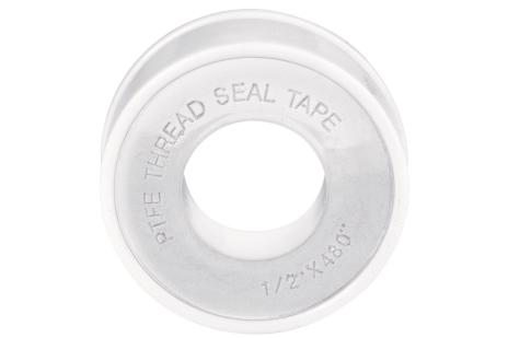 Schroefdraadafdichtband PTFE 12 mm x 12 m (0901026319)
