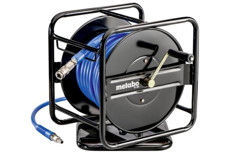 Enrouleur de flexible ST 200 (0901054568)