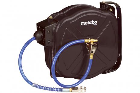 Enrouleur de flexible SA 300 (0901063427)