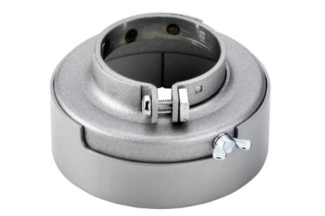 Beschermkap voor komsteen Ø 80 mm (623276000)