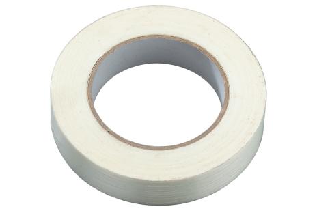 Ruban adhésif pour collage d'abrasif (623530000)