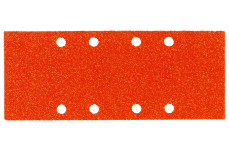 10 schuurbladen 93x230 mm,P 60,hout,SR (624827000)