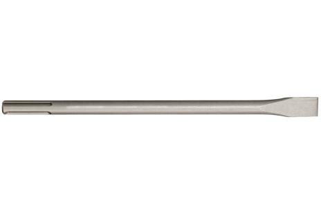 Burin plat SDS-max « classic » 400 x 25 mm (628410000)