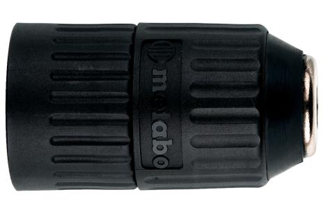 SDS-plus-hamerboorhouder UHE/KHE (631920000)
