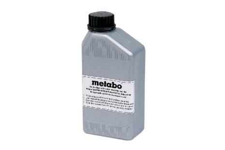 Hydraulische olie 1 l (0910011936)