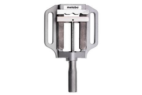 Machineklem 038 (612001000)