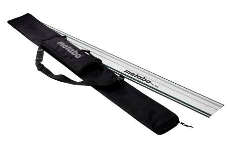 Geleiderail FS 160 in tas FST (629011700)