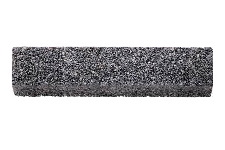 Afdraaisteen 100x20x20 mm, K 36, SiC,Ds (629099000)