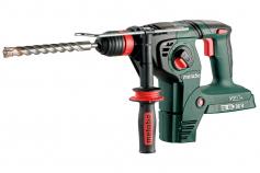 KHA 36-18 LTX 32 (600796840) Accu-hamer