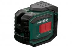 KLL 2-20 (606166000) Laser à ligne