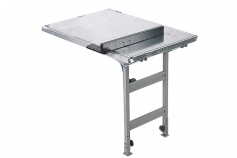 Extra tafel TKHS 315 / BKS / BKH (0910014030)