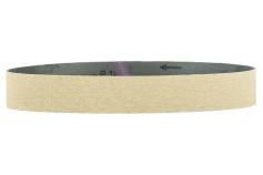 Bande de feutre 30 x 533 mm, tendre, meuleuses de tubes (626299000)