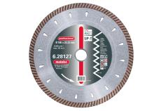 """Dia-DSS, 180x2,5x22,23mm, """"professional"""", """"UP-T"""", Turbo, Universeel (628127000)"""