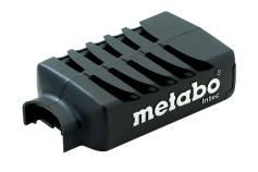 Cassette de collecte des poussières FSR/FSX/FMS 200 Intec (625601000)