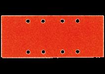 Feuilles abrasives pour bois, série «classic»