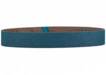 Nastri abrasivi corindone zirconico