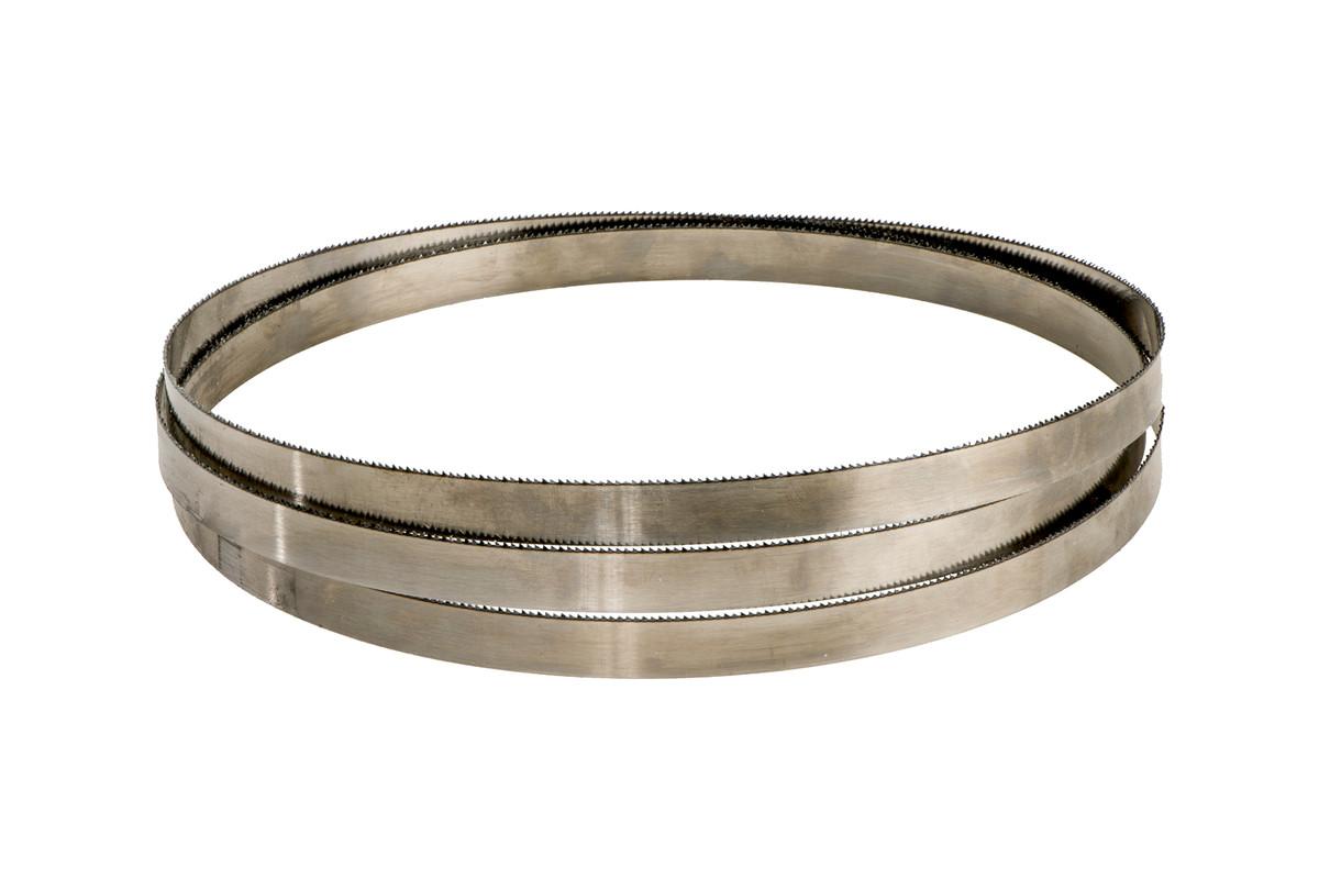 Lame de scie à ruban 835 x 13 x 0,5 mm, 14/18 DPP (626429000)