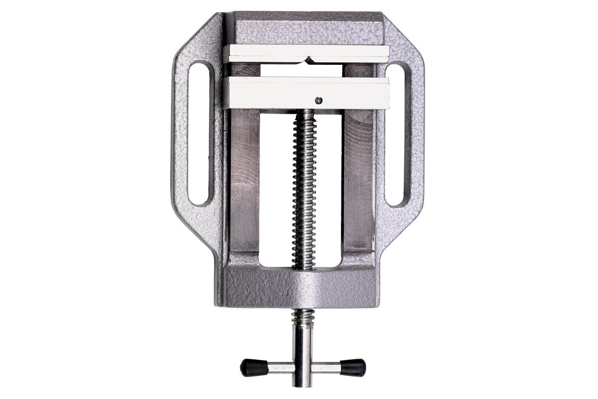Étau pour machine 041 (612003000)