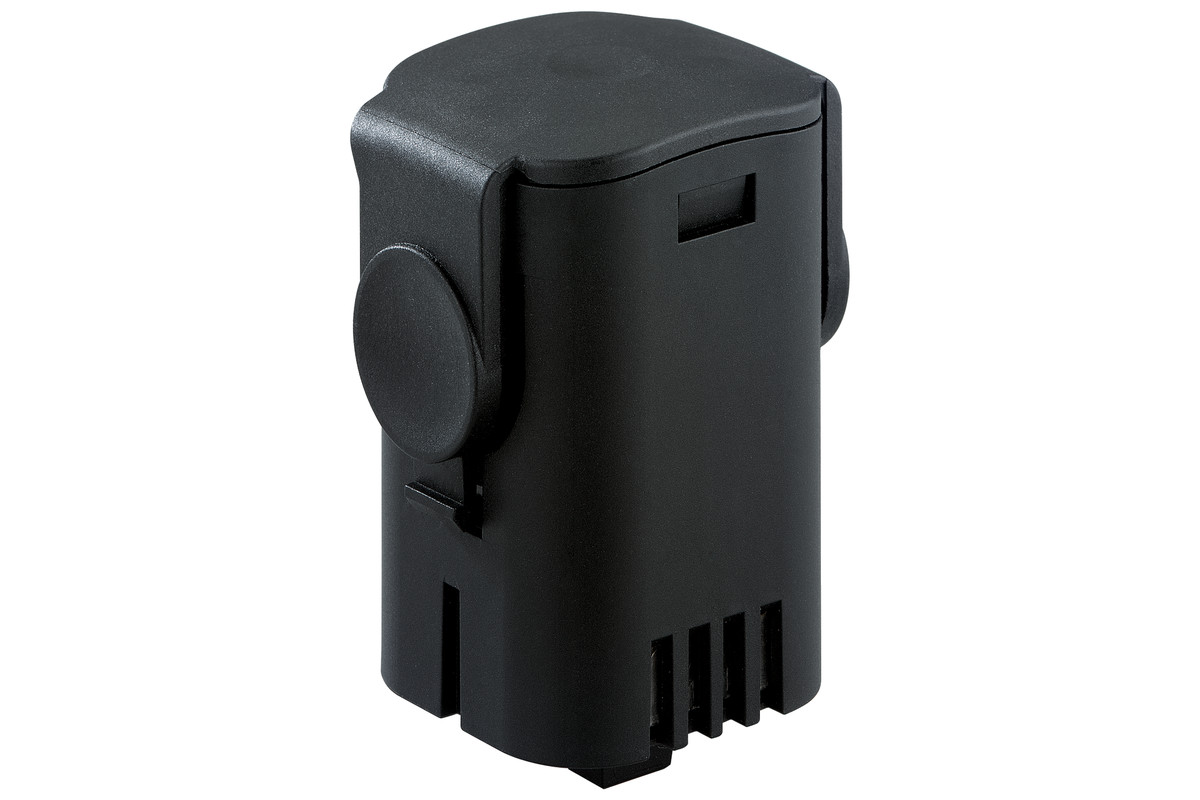 Akkupack 7,2 V, 1,1 Ah, Li-Power  (625485000)