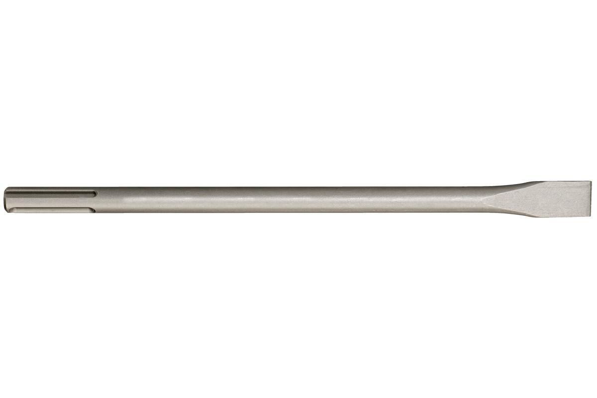 """SDS-max Flachmeißel """"classic"""" 400 x 25 mm (628410000)"""