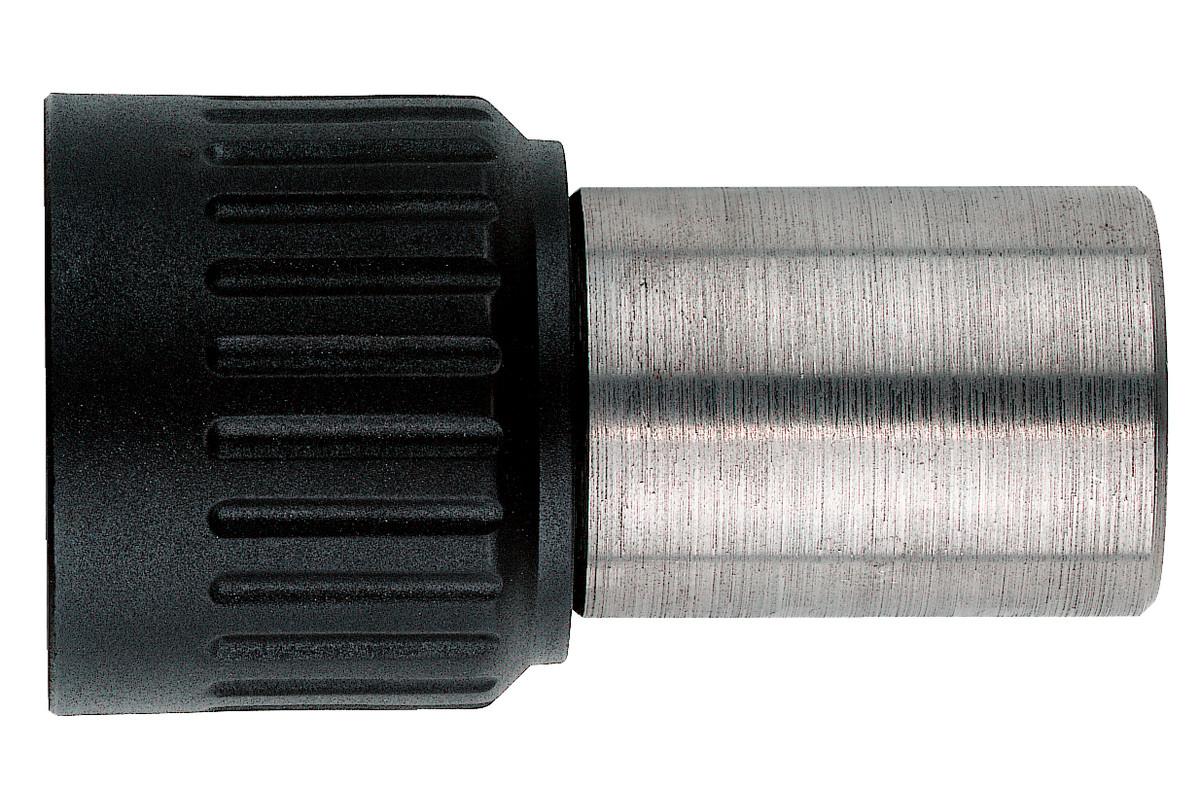 Adaptateur pour remplacement M 14 , RWE (631966000)