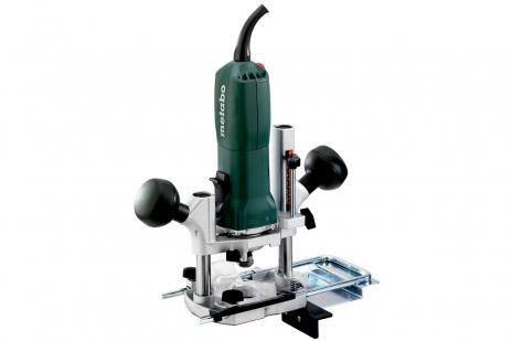 OFE 738 (600738180) Fresatrice verticale; motore per fresare e rettificare