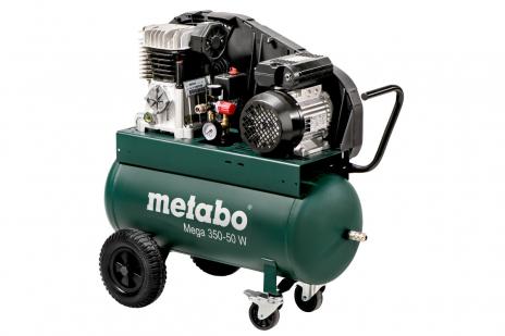 Mega 350-50 W (601589180) Compressore Mega