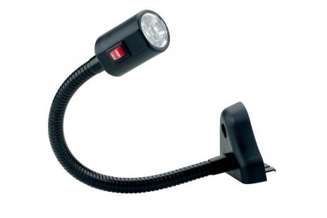 Lampe de travail (0910065173)