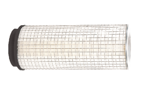 Cartouche de filtre SPA 1200 / 1702 (0920016529)