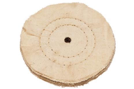 Disco in tessuto sovrapposto 200x20 mm (623246000)
