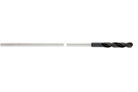 1 mèche pour le perçage de coffrages HSS 8 x 600 mm (627401000)