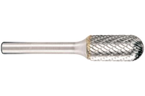Fraise carbure, WRC 122570 / 6 - MX (628348000)