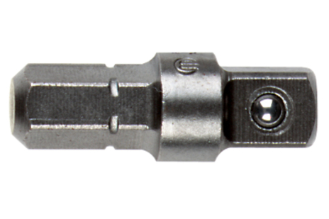 Verbindungsstück 25 mm (631282000)