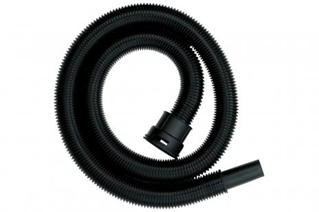 Flexible d'aspiration, Ø-35 mm, L-1,75 m, R-58/35 mm (631751000)