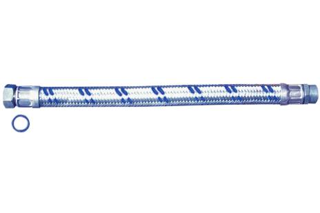 Flexible renforcé 500 mm (0903061340)