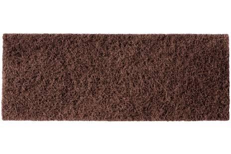5 Schleifvliese 93 x 250 mm, grob, SR (624723000)