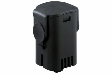 Batteria 7,2 V, 1,1 Ah, Li-Power (625485000)