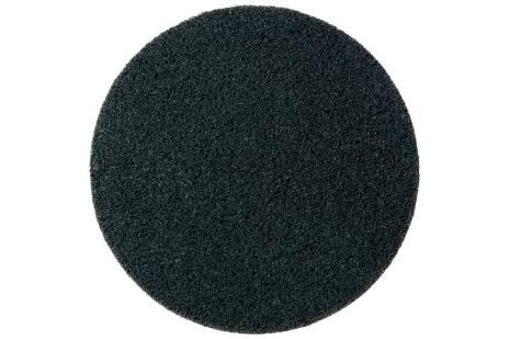 """Disco compatto autoaderente in tessuto non tessuto """"Unitized"""" 125 mm, WS (626375000)"""
