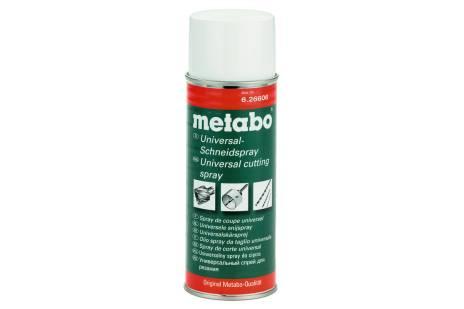 Spray da taglio universale (626606000)