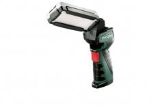 PowerMaxx SLA LED (600369000) Akku-Lampe