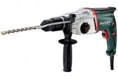 UHE 2450 Multi (600696180) Multihammer
