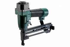 DKG 90/40 (601566500) Graffatrici / inchiodatrici ad aria compressa