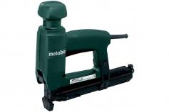 Ta M 3034 (603034180) Graffatrice-inchiodatrice