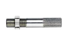 Tubo di ricambio per pistola sabbiatrice (0901026408)