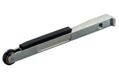 Braccio nastro abrasivo 2, BFE 9-90 (626380000)