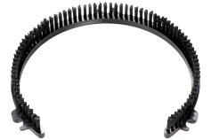 Spazzola a corona di ricambio RS (628214000)