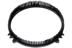 Spazzola a corona di ricambio RF (628215000)