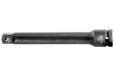 """Prolunga per chiavi a bussola da 1/2"""" resistente alla massa battente (628832000)"""