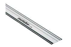 Rail de guidage FS 160 (629011000)